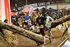 ECCO Indoor Trailrun 2012 (63105)