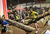 ECCO Indoor Trailrun 2012 (62730)
