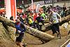 ECCO Indoor Trailrun 2012 (62238)