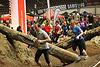ECCO Indoor Trailrun 2012 (62750)