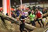 ECCO Indoor Trailrun 2012 (62714)