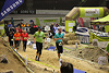 ECCO Indoor Trailrun 2012 (62412)