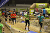 ECCO Indoor Trailrun 2012 (62712)