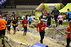 ECCO Indoor Trailrun 2012 (62593)