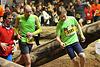 ECCO Indoor Trailrun 2012 (62674)