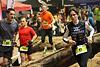 ECCO Indoor Trailrun 2012 (62829)
