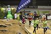 ECCO Indoor Trailrun 2012 (62406)