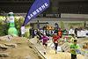 ECCO Indoor Trailrun 2012 (62933)