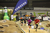 ECCO Indoor Trailrun 2012 (62869)
