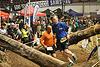 ECCO Indoor Trailrun 2012 (63114)