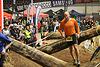 ECCO Indoor Trailrun 2012 (62317)