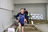 ECCO Indoor Trailrun 2012 (62521)