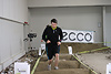 ECCO Indoor Trailrun 2012 (62483)
