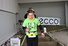 ECCO Indoor Trailrun 2012 (62657)