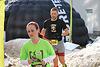 ECCO Indoor Trailrun 2012 (62947)