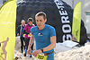 ECCO Indoor Trailrun 2012 (62591)