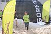 ECCO Indoor Trailrun 2012 (62768)