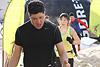 ECCO Indoor Trailrun 2012 (62567)