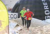 ECCO Indoor Trailrun 2012 (62576)