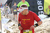 ECCO Indoor Trailrun 2012 (62307)