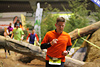 ECCO Indoor Trailrun 2012 (63022)