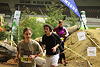 ECCO Indoor Trailrun 2012 (63106)