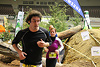 ECCO Indoor Trailrun 2012 (62725)