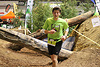 ECCO Indoor Trailrun 2012 (62387)