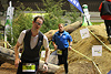 ECCO Indoor Trailrun 2012 (62492)