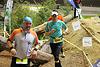 ECCO Indoor Trailrun 2012 (62400)