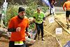 ECCO Indoor Trailrun 2012 (62876)