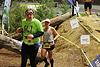 ECCO Indoor Trailrun 2012 (62880)
