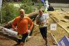 ECCO Indoor Trailrun 2012 (62814)