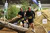 ECCO Indoor Trailrun 2012 (62203)