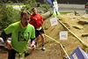 ECCO Indoor Trailrun 2012 (62398)