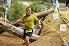 ECCO Indoor Trailrun 2012 (62776)
