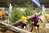 ECCO Indoor Trailrun 2012 (62694)