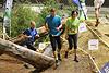 ECCO Indoor Trailrun 2012 (62650)
