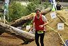 ECCO Indoor Trailrun 2012 (62993)