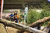ECCO Indoor Trailrun 2012 (62979)