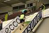 ECCO Indoor Trailrun 2012 (62532)