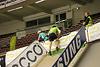ECCO Indoor Trailrun 2012 (62306)