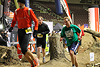 ECCO Indoor Trailrun 2012 (62856)
