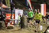 ECCO Indoor Trailrun 2012 (62485)
