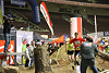 ECCO Indoor Trailrun 2012 (62296)
