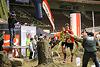 ECCO Indoor Trailrun 2012 (62557)