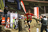ECCO Indoor Trailrun 2012 (62677)