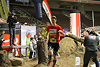 ECCO Indoor Trailrun 2012 (62458)
