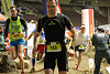 ECCO Indoor Trailrun 2012 (62710)
