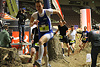ECCO Indoor Trailrun 2012 (62459)